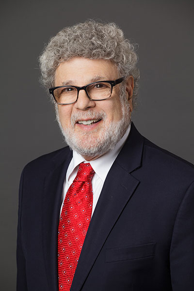 Alan B. Grass attorney photo